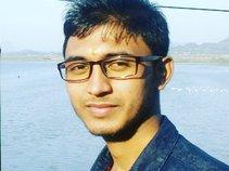 Bisitro Neog