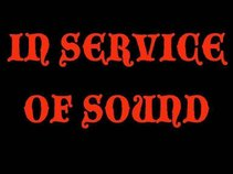 In Service of Sound