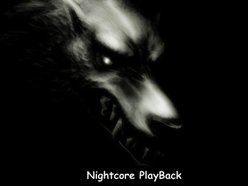 Nightcore PlayBack | ReverbNation