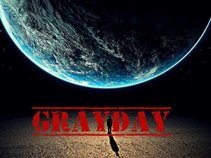 Grayday/HeadphoneLife Media