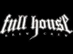 Full House Brew Crew