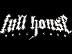 Image for Full House Brew Crew