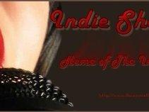 IndieShowcase