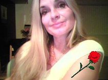 Diane Gregory
