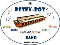 Petey-Boy