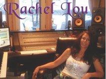 Rachel Lou