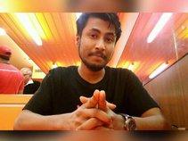 Manish Das