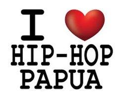 PAPUA Hip-Hop