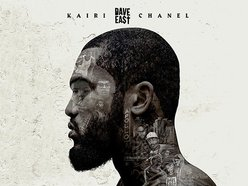 Image for Dave East