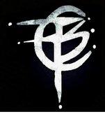 Bfc logo 926