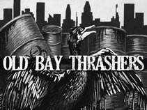 Old Bay Thrashers