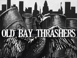 Image for Old Bay Thrashers