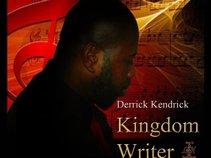 Derrick Kendrick
