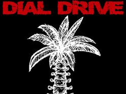 Image for Dial Drive