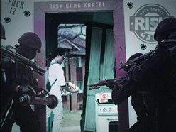 *RISK GANG*