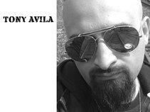 Tony Avila