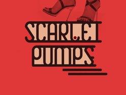 Image for Scarlet Pumps