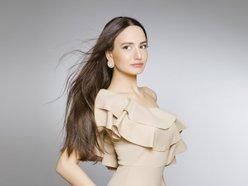 Sophia Ricci