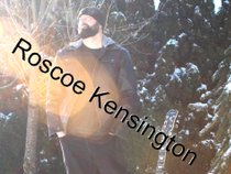Roscoe Kensington