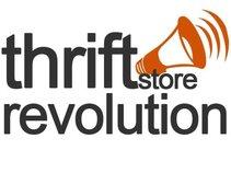 Thrift Store Revolution