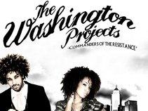 The Washington Projects