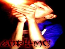dj agrY_R.M.C[Beatmix]