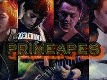 PrimeApes