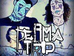 perma-trip