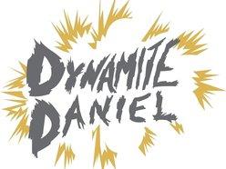 Image for Dynamite Daniel