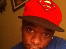 Twan The Superman