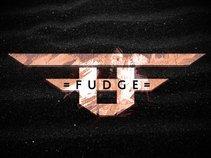 =fudge=