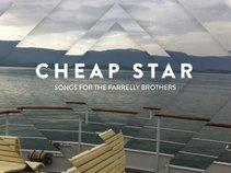 Cheap Star