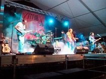 LTB - Litfiba Tribute Band