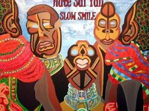 Slow Smile