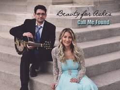 Image for Call Me Found