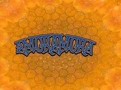 Image for Amoramora