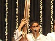 Rajkishore Mukherjee