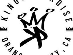 KingsParadise
