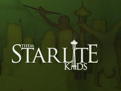 Them Starlite Kids