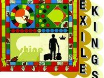 Exile Kings