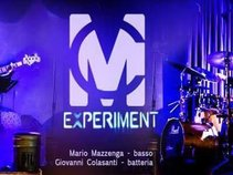 MCexperiment