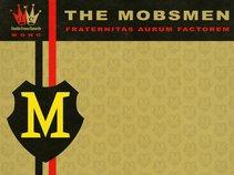 The Mobsmen