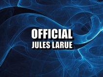 Official Jules LaRue