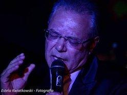 Roberto Manale