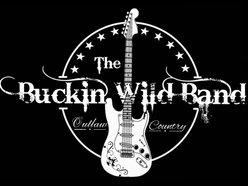 Buckin' Wild Band