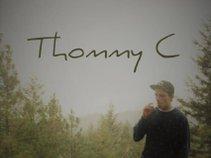 Thommy C.