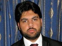 Mohsin Ahmad