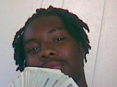 Kartel $co