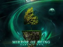 Mirror of Being