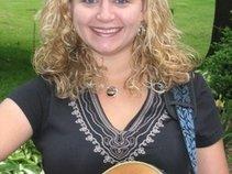 Kristin Mills